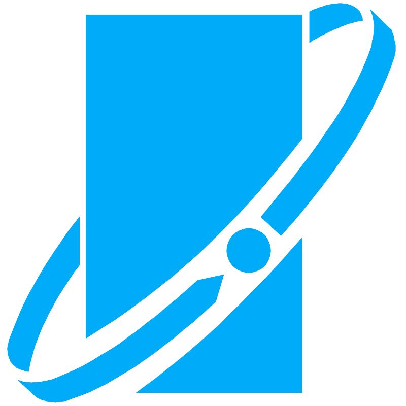 logo opentherm