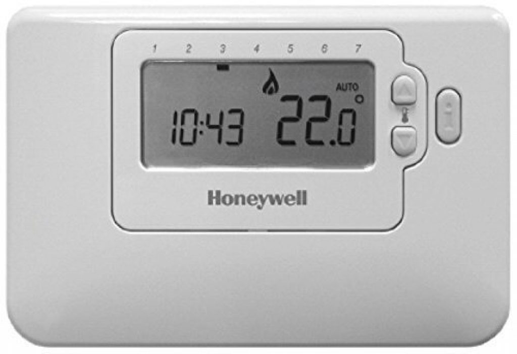 honeywell CMT707A1003